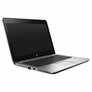 HP Ultradünnes HP Elitebook-Notebook, Docking, Core i5, 16GB RAM, 512 SSD