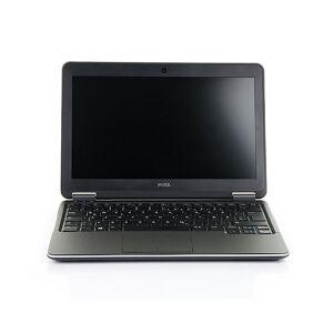 """Latitude E7240, 31,8 cm / 12,5"""", Core i7, 256 GB SSD"""