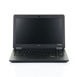 """Latitude E7250, 31,8 cm / 12,5"""", Core i7, 256 GB SSD"""