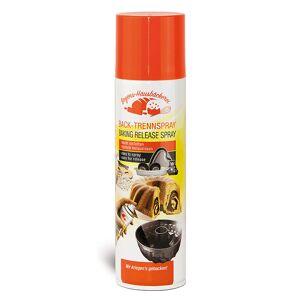 Boyens Back-Trennspray zum Einfetten von Backformen & -blechen, 200 ml