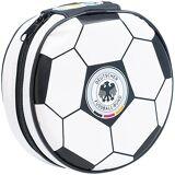 """CD/DVD-Tasche """"Deutscher Fussball-Bund (DFB)"""" für 20CDs"""
