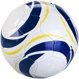 Speeron Hobby-Fussball aus Kunstleder, 20 cm Ø, Grösse 4, 260 g