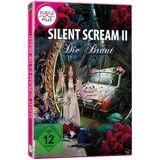 """Purple Hills PC-Spiel """"Silent Scream 2 - Die Braut"""""""