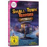 """Purple Hills Wimmelbild-PC-Spiel """"Small Town Terrors - Galdors Bluff"""""""
