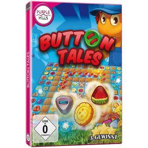 """Purple Hills Match3-Spiel """"Button Tales"""", für Windows 7/8/8.1/10"""