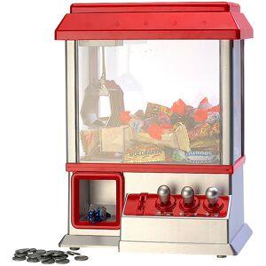 Playtastic Candy Grabber Süssigkeitenautomat