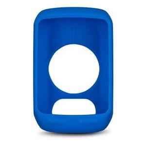 Garmin Silikon-Schutzhülle für Edge 510 - blau