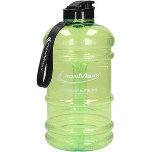 ironMaxx Water Gallon Glänzend - Grün