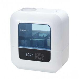 Boneco U700 Ultraschall-Luftbefeuchter