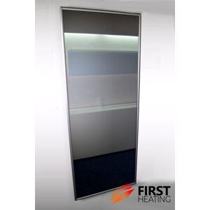 FIRST Heating WIST NG Spiegelheizung 1300 W / 150 cm x 60 cm