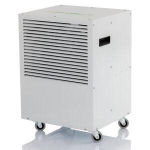 ecodry 425 Luftentfeuchter (Limited White)