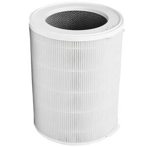 Winix Tower Q / NK305 Filter Ersatzfilter Luftreiniger