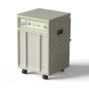 Oasis D260 ECO Luftentfeuchter