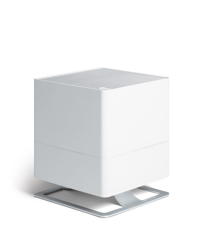Stadler Form Oskar Luftbefeuchter (Weiss)