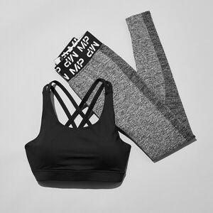 Damen Trainings-Bundle- im Wert von €60 - XS - L