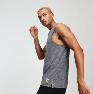 Myprotein MP Training Men's T-Shirt - Black Marl - XL