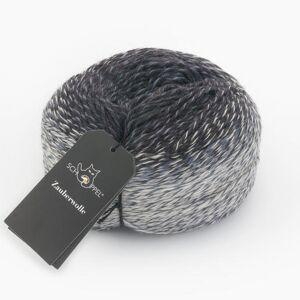 Schoppel Wolle Zauberwolle von Schoppel Wolle, Schatten