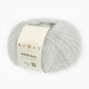 Rowan Kidsilk Haze von Rowan, Aura