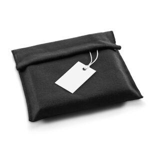 Trendhim Geschenkbox, Geschenkanhänger & Verpackung