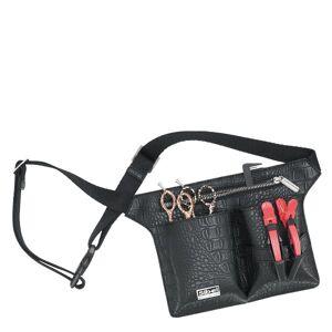Sibel Werkzeugtasche Belt 4