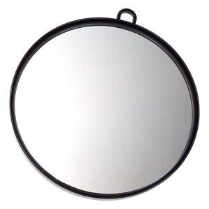 Efalock Großer Kabinett Spiegel Schwarz