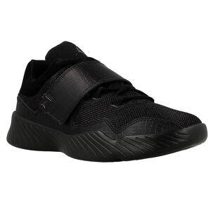Nike Jordan J23 BG 854558001 Fitness Kinder ganzjährig Schuhe schwarz 5.5 Kid UK / 6 US / 38 1/2 EUR / 24 cm