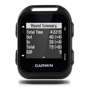 Garmin Ansatz G10 Kompakt Clip auf Golf GPS-Gerät