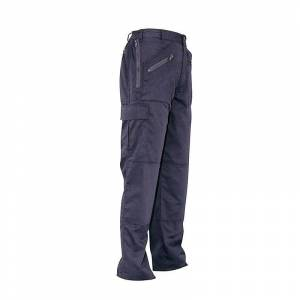 Portwest Womens Action Hose Marine XSR