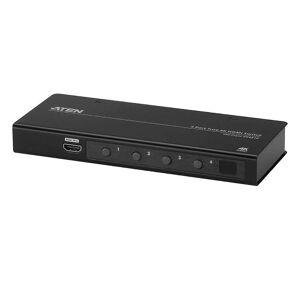 Aten 4-Port True 4K HDMI-Schalter