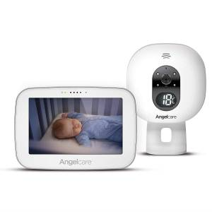 Angelcare Video Babyphone ANGELCARE AC510