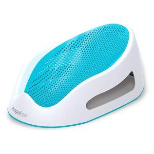 ANGELCARE Soft Touch Bad Support für Baby - Aqua