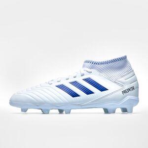 Adidas Predator 19.3 Junior FG Football Boots Garçons