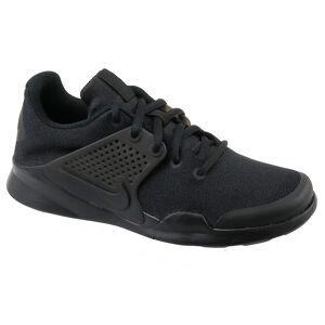 Nike Arrowz GS 904232004 Universal Kinder ganzjährig Schuhe schwarz 3.5 Kid UK / 4 US / 36 EUR / 23 cm