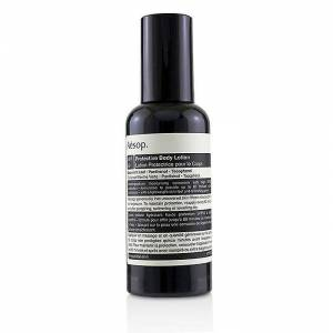 Aesop Protective Body Lotion FPS 50 150ml/5oz