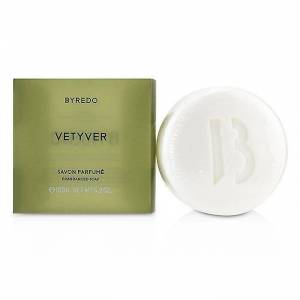 Byredo Vetyver Fragranced Soap 150g/5.2oz