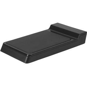USB-RFID-Lesegerät TIMEMOTO RF-150 zur Registrierung der Mitarbeiter HxBxT 17 x 64 x 115 mm, inkl. USB-Kabel
