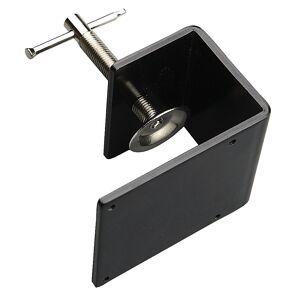 Tischklemme zum Aufschrauben 0 - 44 mm