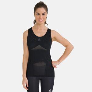 Odlo Damen PERFORMANCE BREATHE X-LIGHT Rad-Top black L