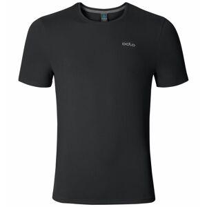 Odlo SILLIAN T-Shirt black M