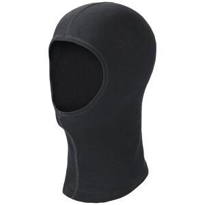 Odlo ORIGINALS WARM Schalmütze black One Size