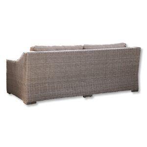 LOBERON Sofa Chestingdale