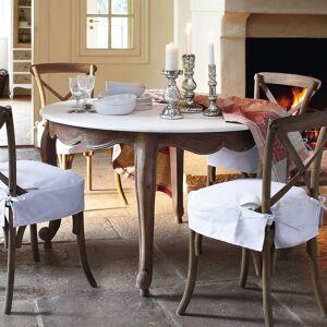 LOBERON Tisch Narbonne