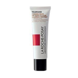 La Roche Posay La Roche-Posay Toleriane Korregierendes Make-Up Fluid Nr. 16