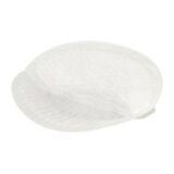 difrax® Stilleinlagen