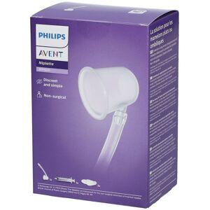 Avent Philips® Avent Niplette™