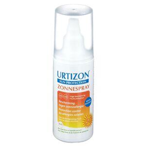 Urtizon® Sonnenspray Kids LSF 50