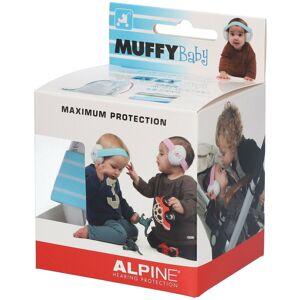 Alpine Muffy Baby Kapselgehörschutz