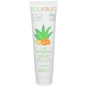 Toofruit Bodydoux Kinder Mango Milch - Aloe Vera