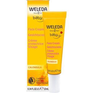 WELEDA AG Weleda Calendula Gesichtscreme