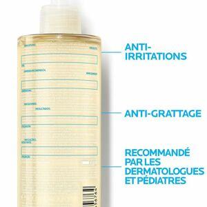 La Roche-Posay Lipikar Dusch- und Badeöl AP+